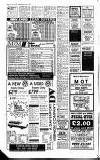 Uxbridge & W. Drayton Gazette Wednesday 02 June 1993 Page 44