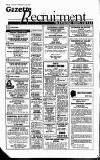 Uxbridge & W. Drayton Gazette Wednesday 02 June 1993 Page 46