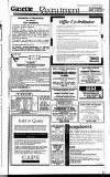 Uxbridge & W. Drayton Gazette Wednesday 02 June 1993 Page 47