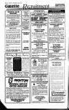 Uxbridge & W. Drayton Gazette Wednesday 02 June 1993 Page 48