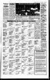 Uxbridge & W. Drayton Gazette Wednesday 02 June 1993 Page 49