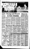 Uxbridge & W. Drayton Gazette Wednesday 02 June 1993 Page 50