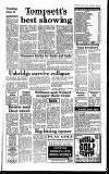 Uxbridge & W. Drayton Gazette Wednesday 02 June 1993 Page 51