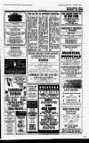 Wednesday, February 19, 1997 GAZETTE Page 21