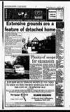 News & Advcnising 01895 627000 Classified 01895 627027 Wednesday. March 26. 1997 GAZETTE Page 39 ~ Residential - N Sales