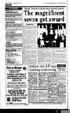 Page 2 GAZEI - It. Wednesday, March 31, 1999
