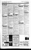 News & Advertising 01895 451000 Classified 01895 451027 Letters to the Editor at: The Gazette, 2nd Floor, Gazette House, 28