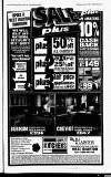 News & Advertising 01895 451000 ❑ Classified 01895 451027 Wednesday, June 16, 1999 GAZETTE Page 17 41b...,P fxliur OPENS IN