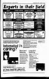 Wednesday, June 23, 1999 GAZETTE Page 19