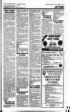 Wednesday, November 3, 1999 GAZETTE Page 23