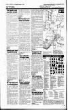 Page 24 GAZETTE Wednesday, November 3, 1999