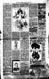 Millom Gazette Saturday 18 June 1892 Page 2
