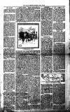 Millom Gazette Saturday 18 June 1892 Page 3
