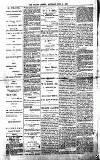 Millom Gazette Saturday 18 June 1892 Page 4