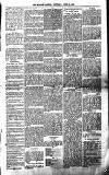 Millom Gazette Saturday 18 June 1892 Page 5