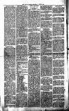 Millom Gazette Saturday 18 June 1892 Page 6