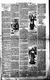 Millom Gazette Saturday 18 June 1892 Page 7