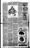 Millom Gazette Saturday 25 June 1892 Page 2