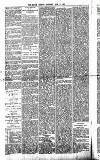 Millom Gazette Saturday 25 June 1892 Page 4