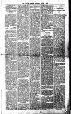 Millom Gazette Saturday 25 June 1892 Page 5