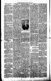 Millom Gazette Saturday 25 June 1892 Page 6