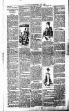 Millom Gazette Saturday 25 June 1892 Page 7