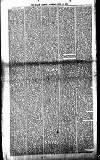 Millom Gazette Saturday 25 June 1892 Page 8