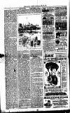 Millom Gazette Saturday 16 July 1892 Page 2