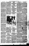 Millom Gazette Saturday 16 July 1892 Page 3