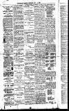 Millom Gazette Saturday 16 July 1892 Page 4