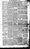 Millom Gazette Saturday 16 July 1892 Page 5
