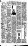 Millom Gazette Saturday 16 July 1892 Page 6