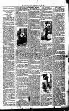 Millom Gazette Saturday 16 July 1892 Page 7