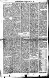 Millom Gazette Saturday 16 July 1892 Page 8