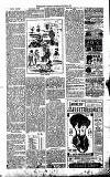 Millom Gazette Saturday 23 July 1892 Page 2
