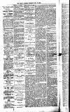 Millom Gazette Saturday 23 July 1892 Page 4