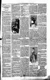 Millom Gazette Saturday 23 July 1892 Page 7