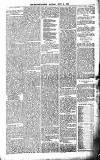 Millom Gazette Saturday 23 July 1892 Page 8