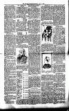 Millom Gazette Saturday 30 July 1892 Page 2