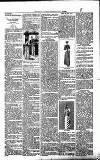 Millom Gazette Saturday 30 July 1892 Page 3
