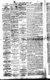Millom Gazette Saturday 30 July 1892 Page 4