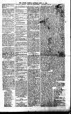 Millom Gazette Saturday 30 July 1892 Page 5