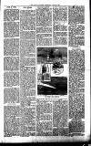 Millom Gazette Saturday 30 July 1892 Page 7