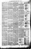 Millom Gazette Saturday 30 July 1892 Page 8