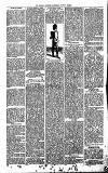 Millom Gazette Saturday 06 August 1892 Page 2