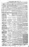 Millom Gazette Saturday 06 August 1892 Page 4
