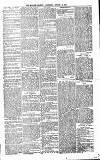 Millom Gazette Saturday 06 August 1892 Page 5