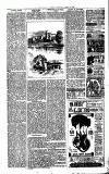 Millom Gazette Saturday 06 August 1892 Page 6
