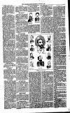 Millom Gazette Saturday 06 August 1892 Page 7
