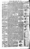 Millom Gazette Saturday 06 August 1892 Page 8